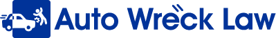 Auto Wreck Law Logo